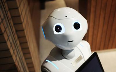 Uno-X Danmark A/S – Hvordan virker en chatbot egentlig?
