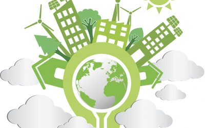 EU budgetterer med kr. 7.500 mia. i en disciplin hvor Danmark er regerende verdensmester nemlig – Bæredygtighed. Vil du også være med?