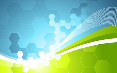 Er microservices svaret på hurtig tilpasning, når virksomheden ændrer sin forretningsmodel?